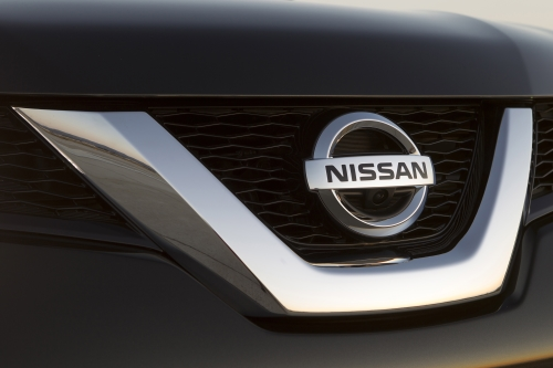 Nissan_Rogue_083_2
