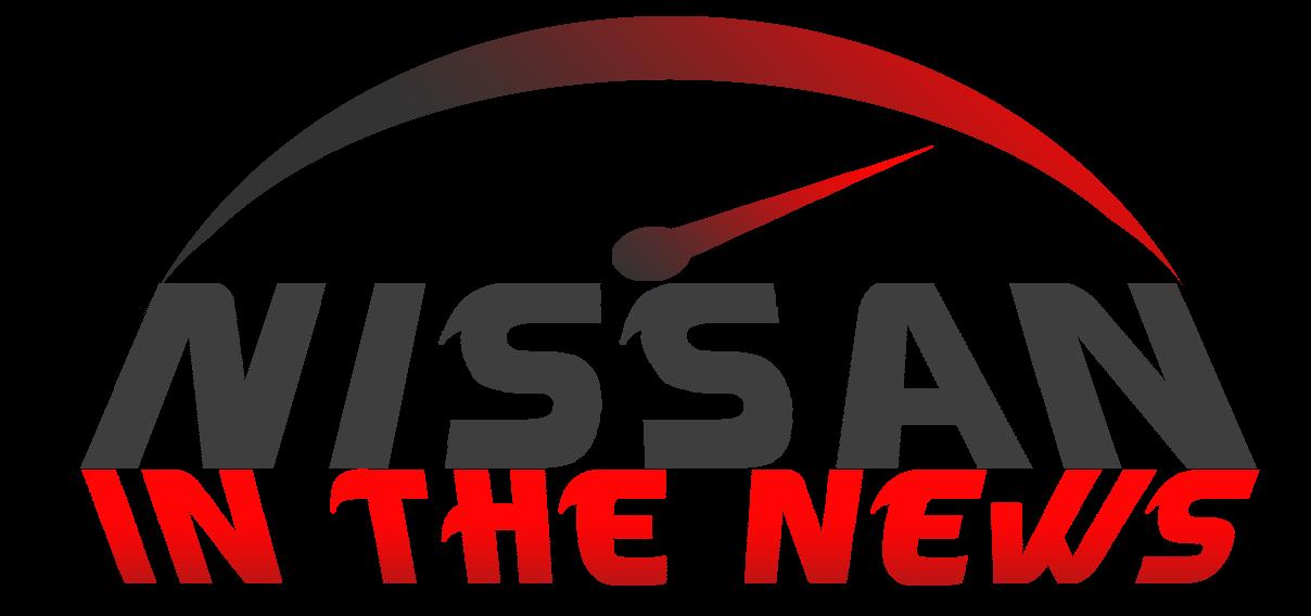 Nissaninthenews
